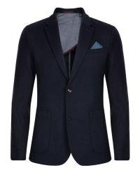 us-Mens-Clothing-Blazers-ESNA-Jersey-blazer-Navy-TA4M_ESNA_10-NAVY_1.jpg