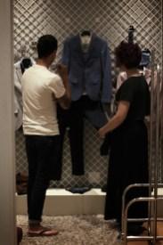 discussing-fabrics