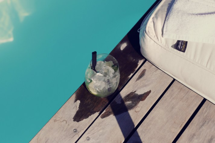 pool-drink