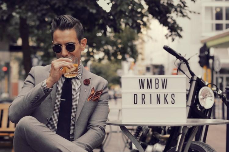 WMBW-DRINK