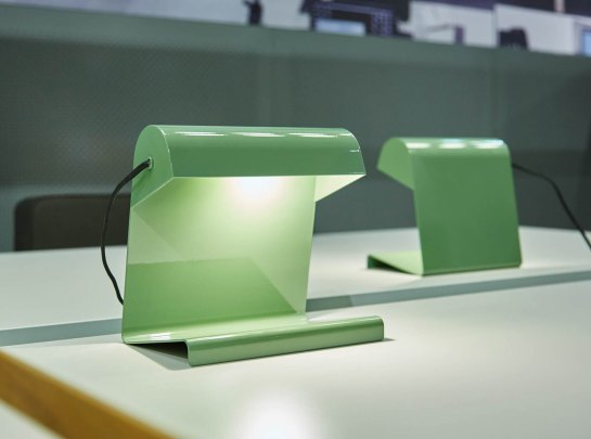 vitra-and-g-star-raws-jean-prouve-inspired-office-furniture-installation-18