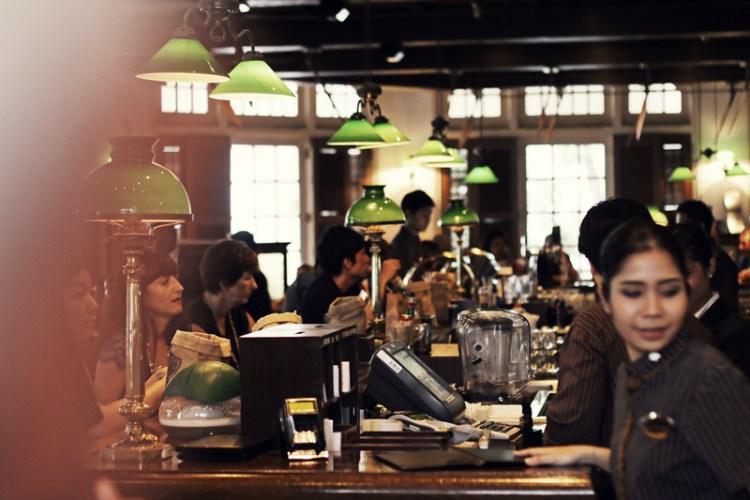 inside-bar