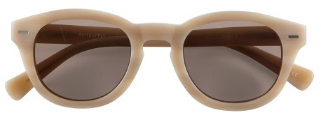 Glasses_Bone_Sunglasses_Sg010_Suitsupply_Online_Store_1