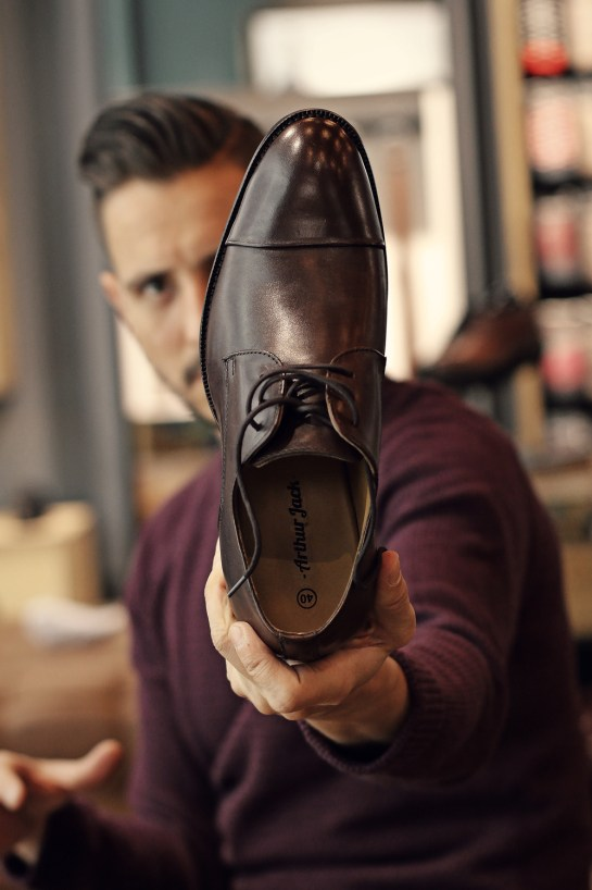 look-at-this-shoe