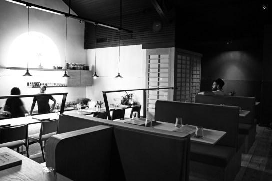 interiors-(B&W)