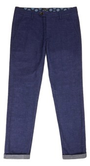 us-Mens-Clothing-Jeans-Chinos-IRVCHI-Slim-fit-brushed-texture-pants-Blue-TA5M_IRVCHI_14-BLUE_5.jpg