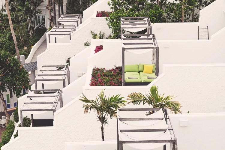 balcony-top-view