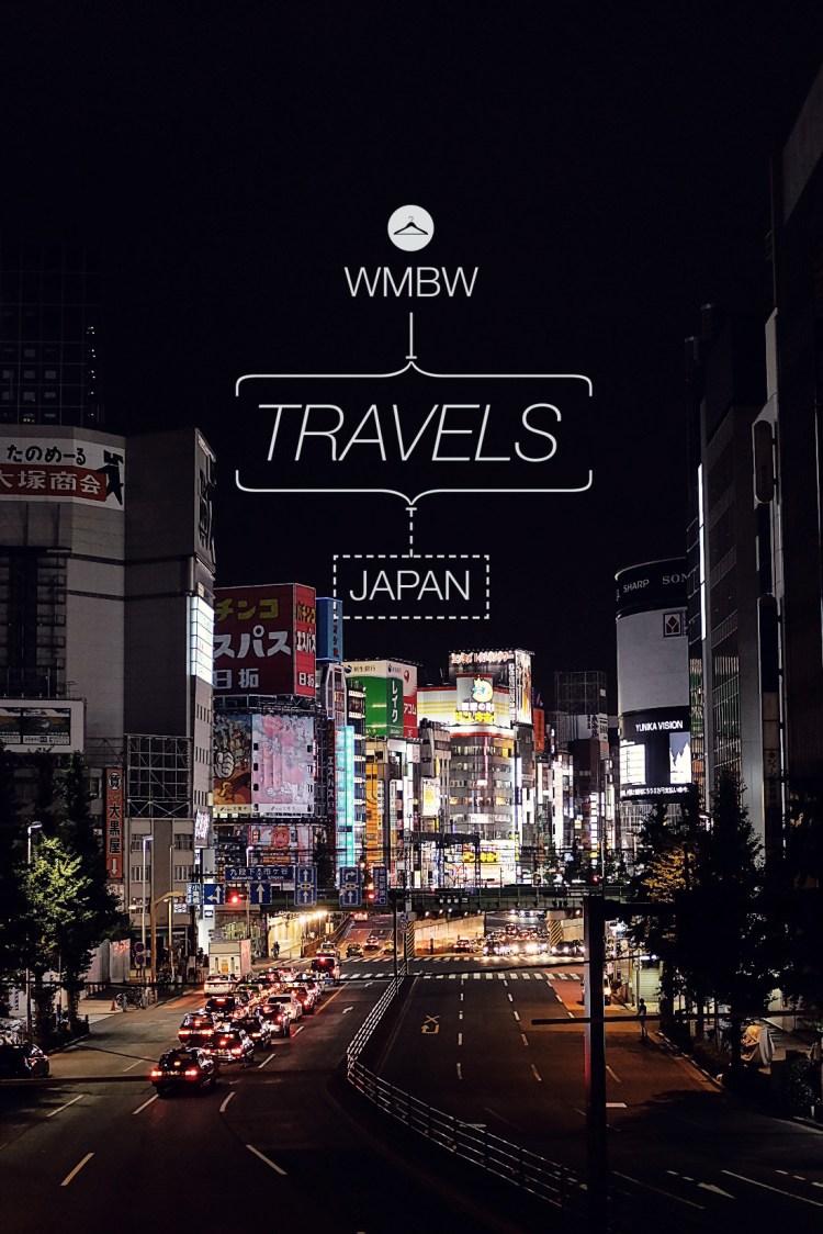japan-title