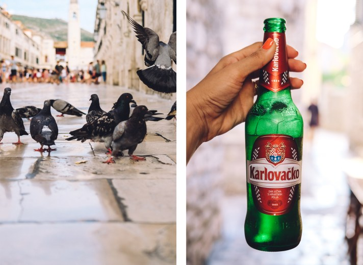birds-and-beer
