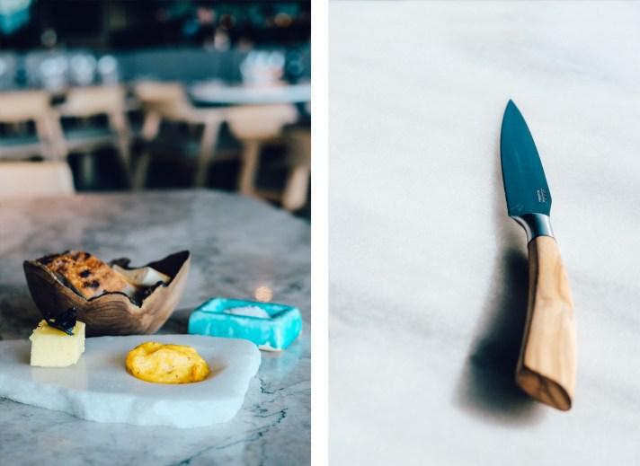Side-by-side-template-(knife)