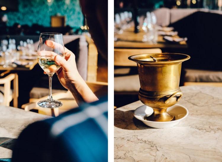 Side-by-side-template-(wine)