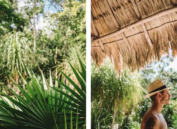 Cenotes-2