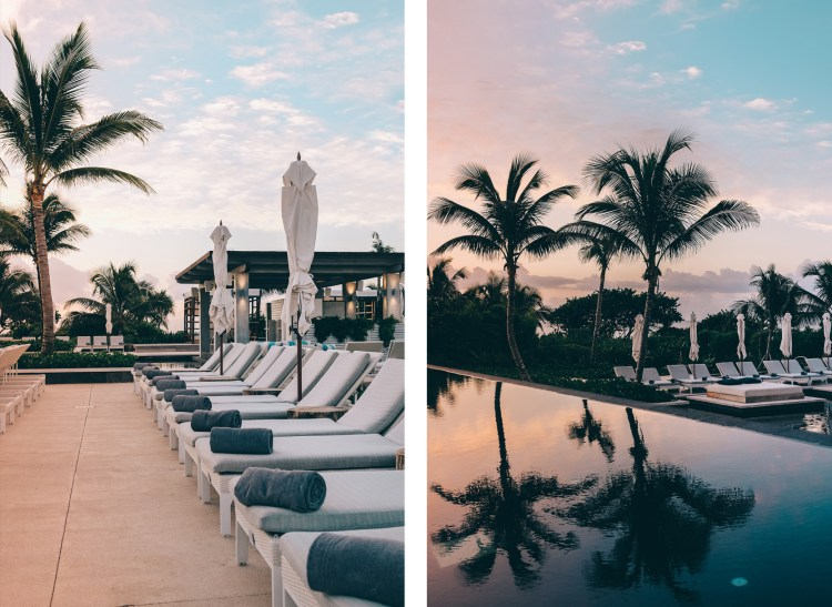 Side-by-side-template-poolside