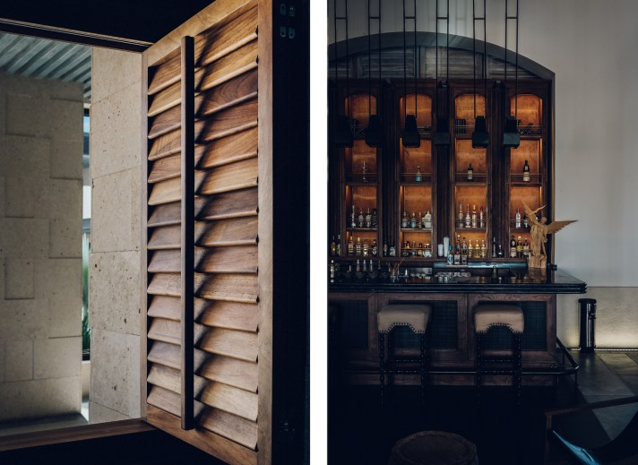 bar-and-window