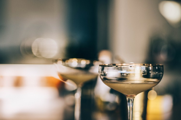 WMBWDrinks-_French75_444