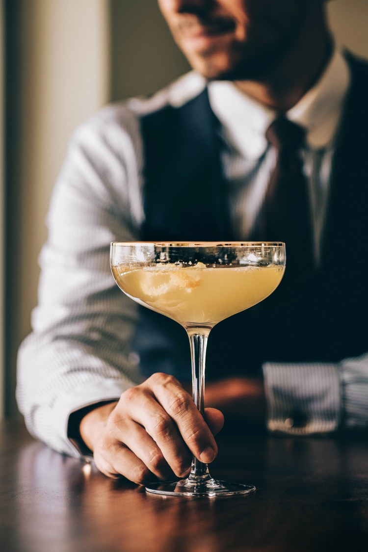 WMBWDrinks-_French75_695