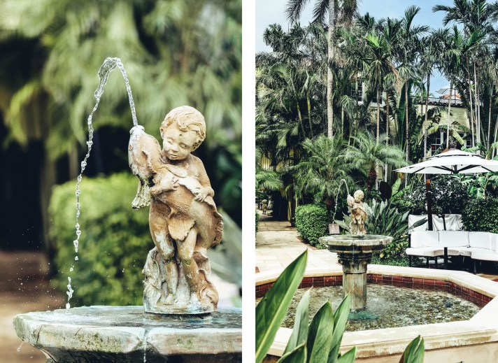 Side-by-side-template-(fountain)