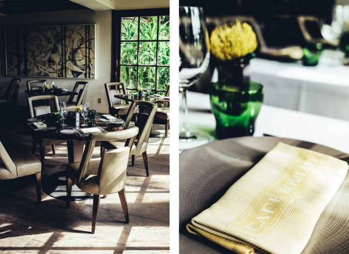 Side-by-side-template-(restaurant)