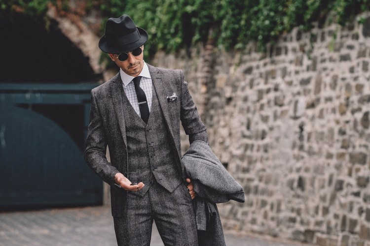 Peaky-Blinders-Style-1920's-Mens-Fashion-13