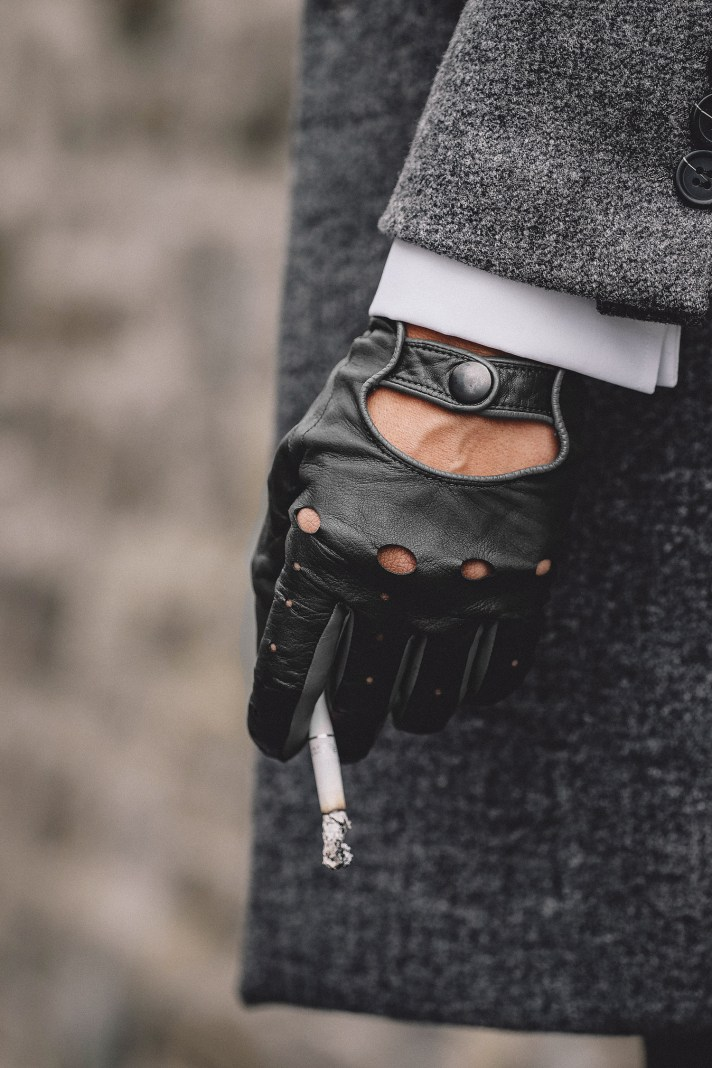 Peaky-Blinders-Style-1920's-Mens-Fashion-3-(gloves)