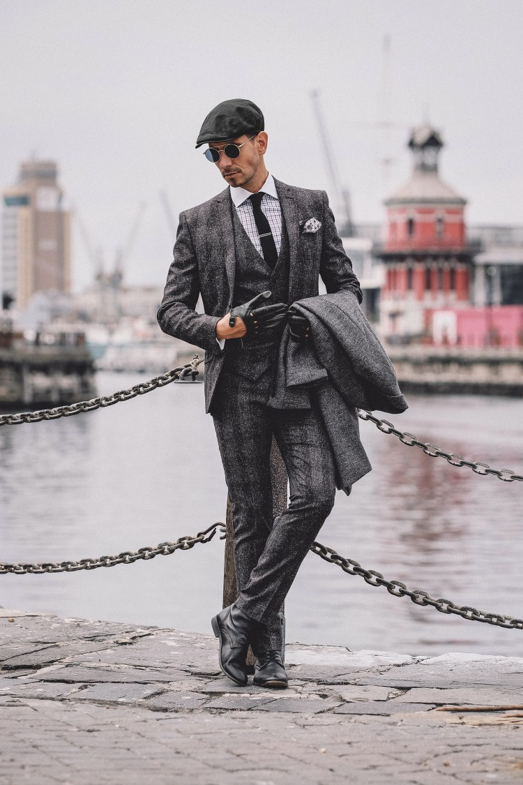 Peaky-Blinders-Style-1920's-Mens-Fashion-9