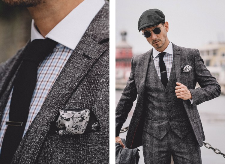 Peaky-Blinders-Style-1920's-Mens-Fashion-(details)