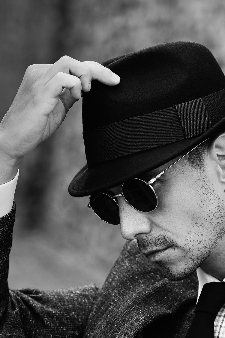 Peaky-Blinders-Style-1920's-Mens-Fashion-(hat)