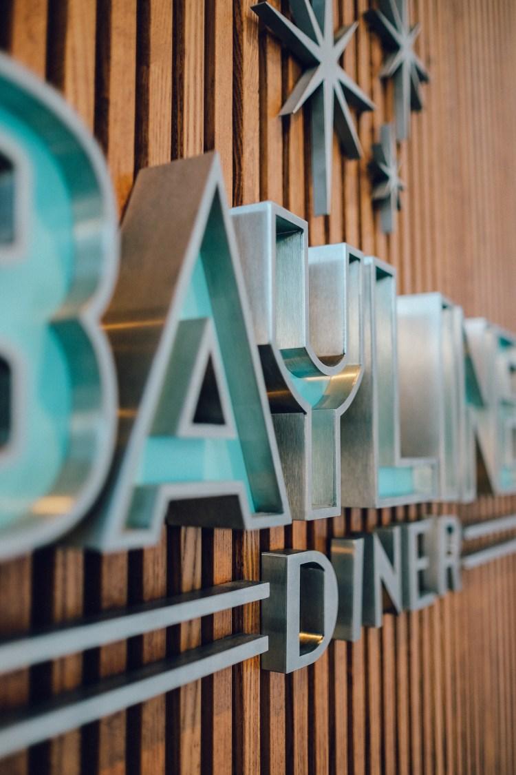Bayliner-Diner-Sign-Cabana-Bay-Resort