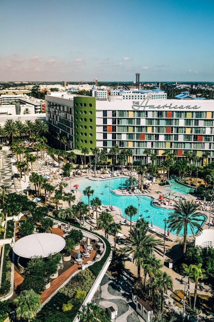 Caban-Bay-Resort-Room-View