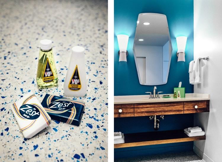 Cabana-Bay-Resort-Bathroom-Details