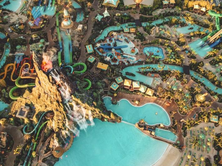 Volcano-Bay-Universal-Studios-Florida-