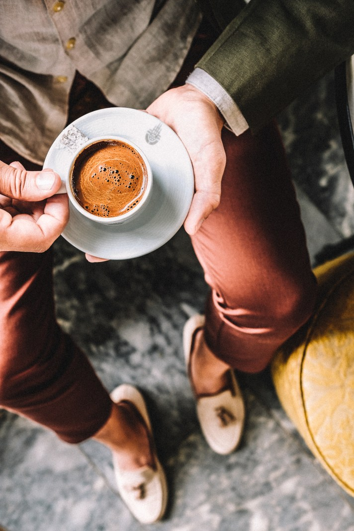 Istanbul---Turkish-Coffee
