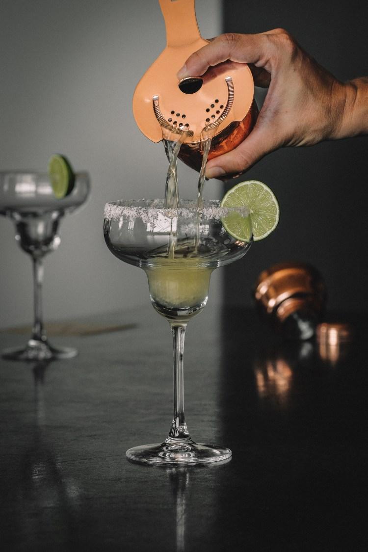 Margarita---Blog---Frink-Pour