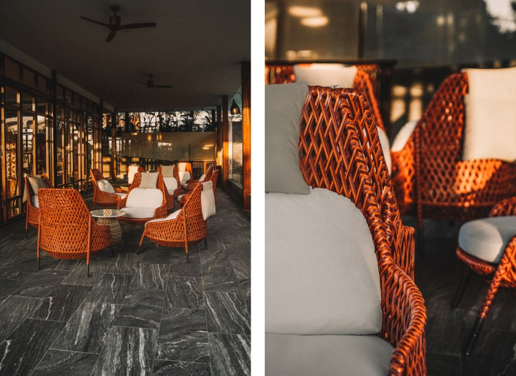 Side-by-side-template-Avista-Grande-Karon-reception-seating