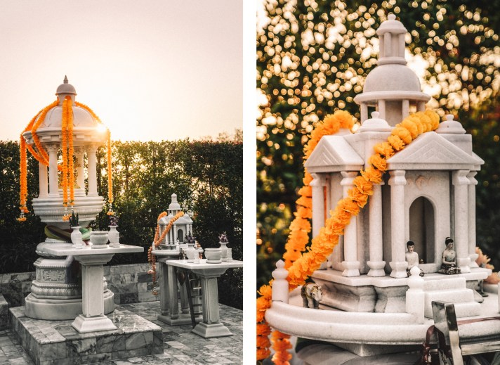 Side-by-side-template---shrine