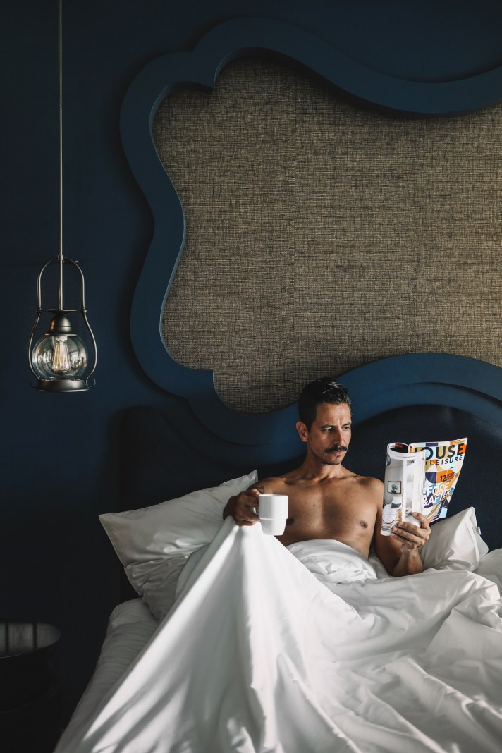 Thailand-Phuket-Me-Bedroom-Avista-Grande-Karon