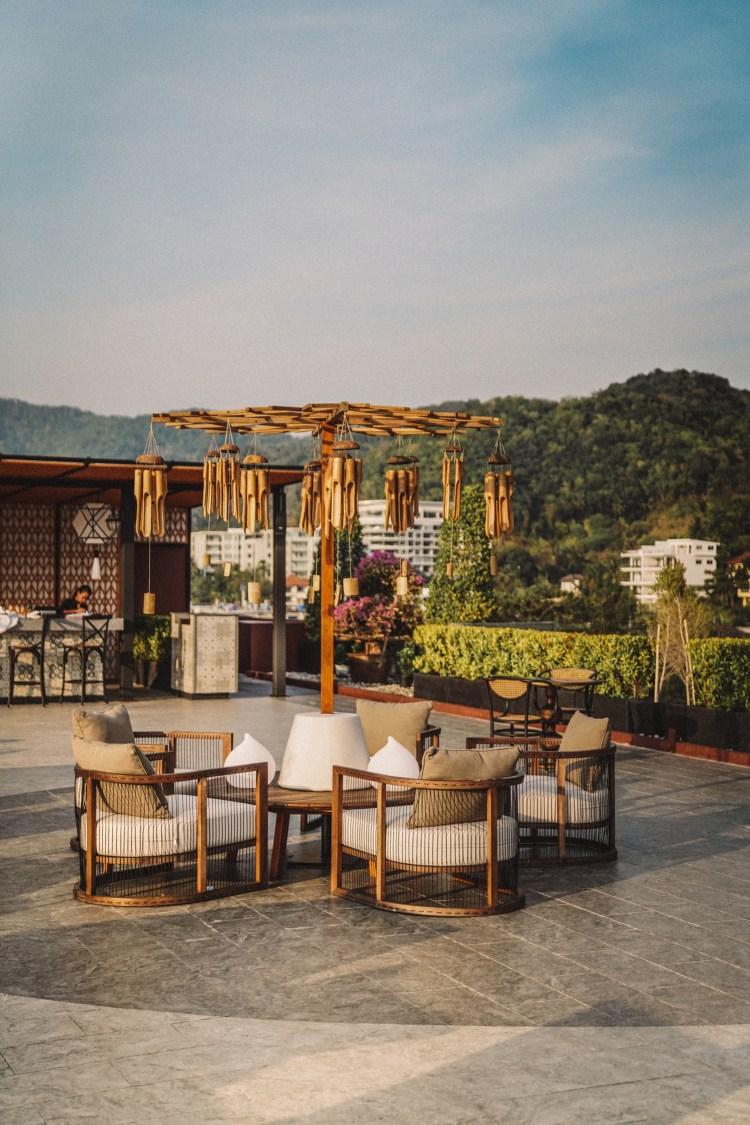 Thailand-Phuket-Rooftop-Avista-Grande-Karon