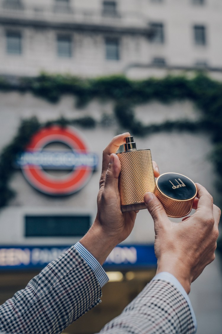 Underground-Dunhill-Absolute
