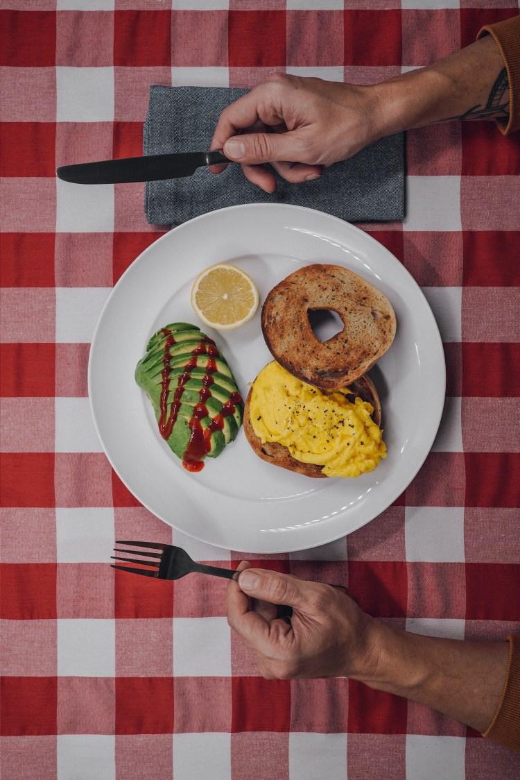 breakfast-(P)