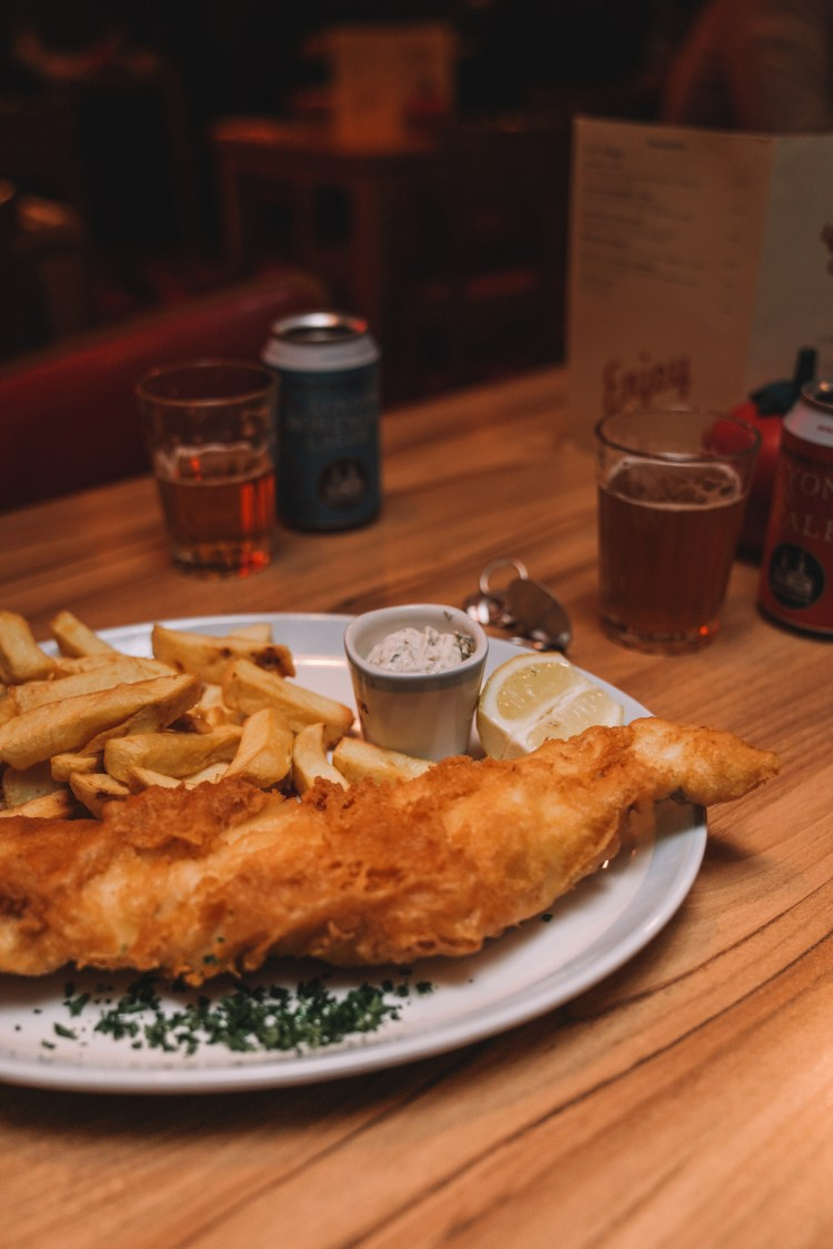 Golden-Union---Large-Cod-and-Chips