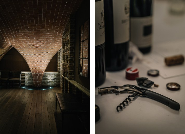 Side-by-side-London---Berry-Bros-Wine-Tasting-2