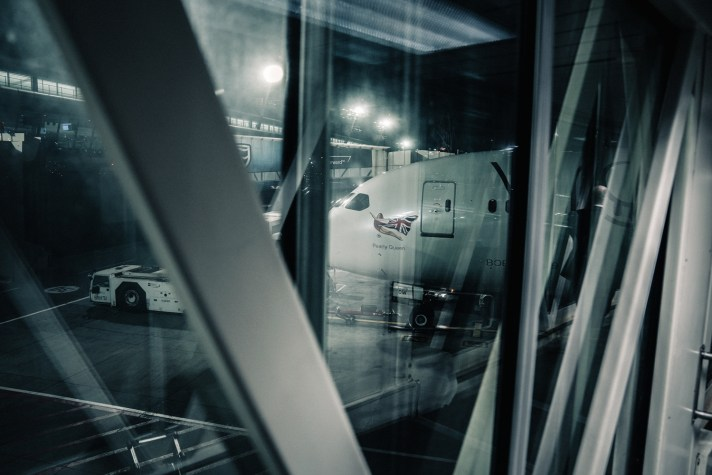Virgin-Atlantic-Plane-JHB-international