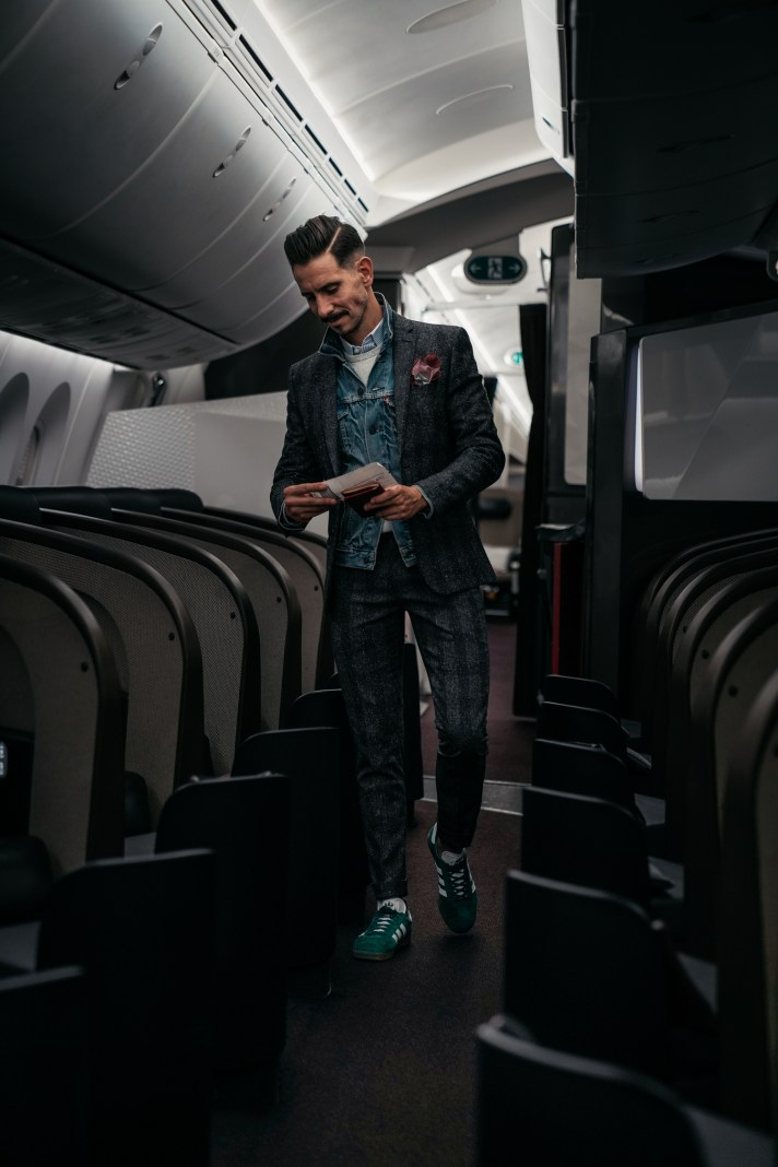 Virgin-Atlantic-Upper-Class