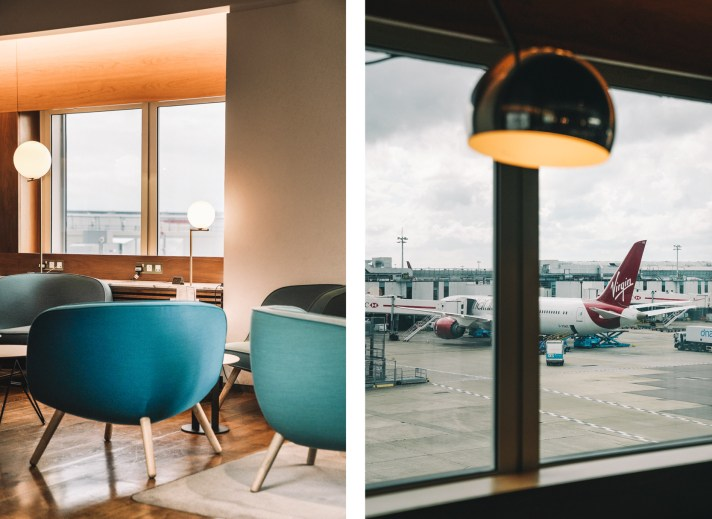 Side-by-side-template---London-Virgin-Atlantic-Upper-Class-Lounge