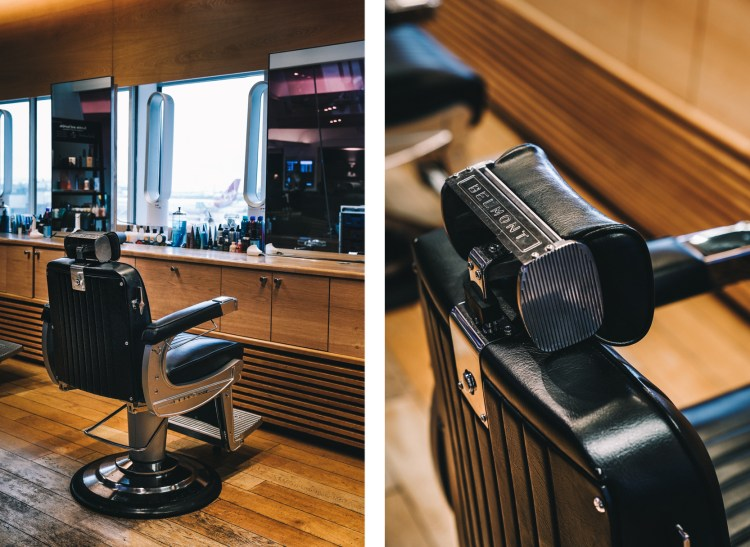 Side-by-side-template---London-Virgin-Clubouse-barber