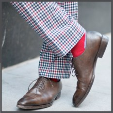 Know your pattern- gingham6