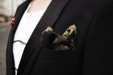 Camo-pocket-square