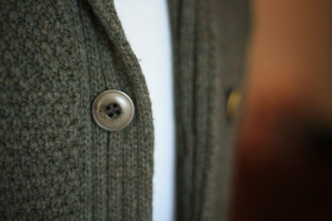Cardigan---button-close-up