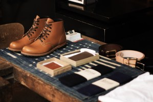 workwear-boots