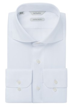 Shirts_White_Shirt_Single_Cuff_H5000_Suitsupply_Online_Store_1